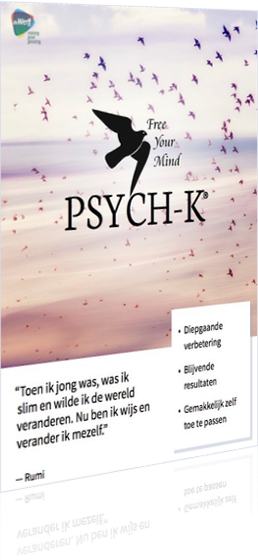 PSYCH-K eBook downloaden