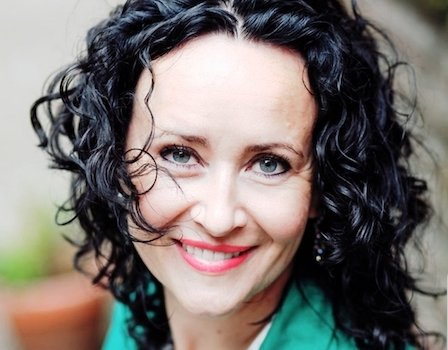 PSYCH-K® Facilitator Andrea Hoogendoorn