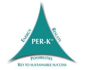 PER-K® logo