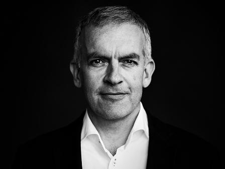 PSYCH-K® Facilitator Marc Sijm